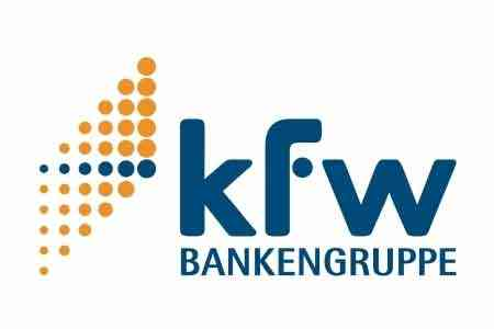 KfW German Development Bank has confirmed its readiness to continue  the construction program of the Kaps Reservoir