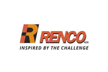 Renco company will attract additional shareholders and partners to  the project of building a new thermal-power plant in Armenia