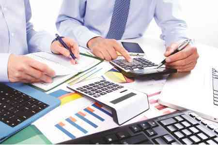 Starting from Jan 1, 2020, a new micro-business taxation system will  be introduced in Armenia