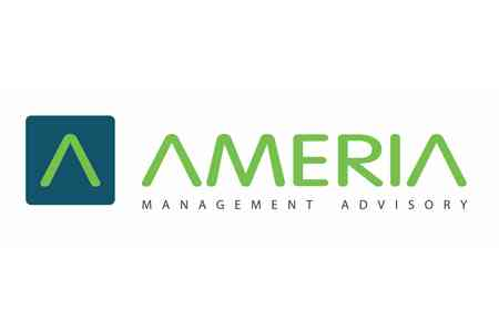 Online loans dominate in Ameriabank`s consumer loan portfolio